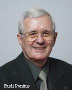Rudi Pontius